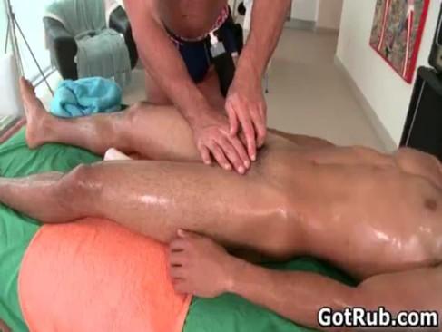 Black gay males videos