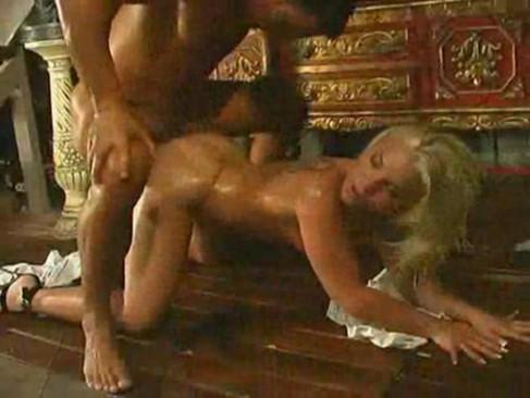 lorelei-porno