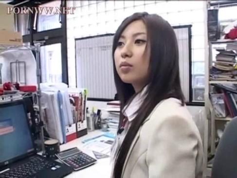 узбекча порнолар