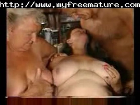 miley cirus sex hot xxx