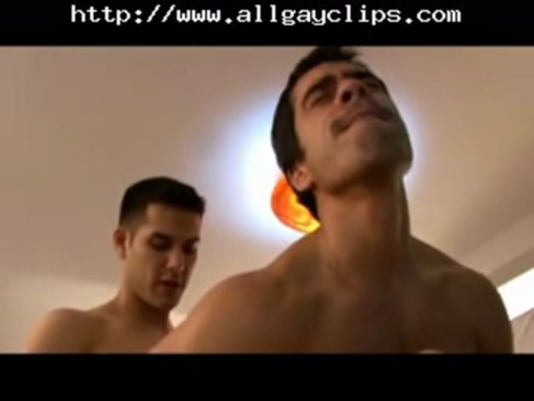 twink orgie bareback gay porn gays gay cumshots swallow stud hunk