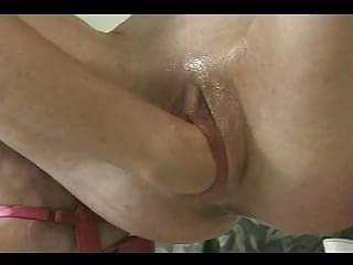 Roxy Reynolds Ebony Porn