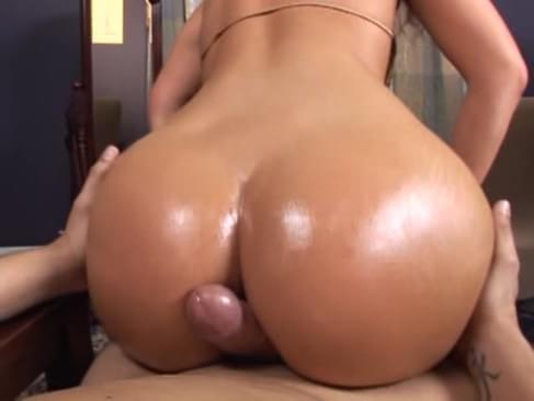 Naomi Big Wet Ass 102