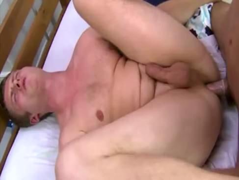 free harcore gay porn