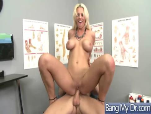 порно зрелых женщин ips inc