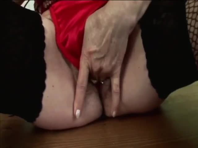 Strip masturbation for bf