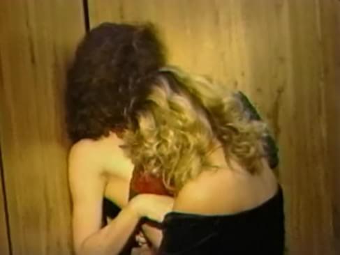 Амур секс знакомства курск без фото 7