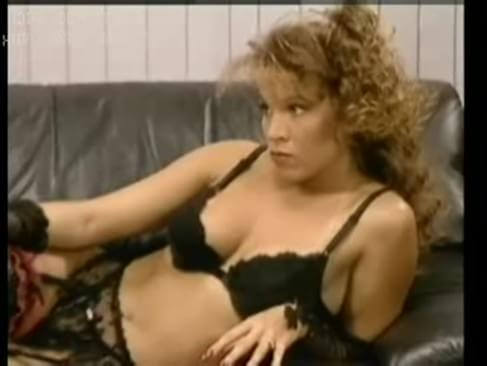 Suzanne st lorraine amp dan steele summer dreams 1990 10