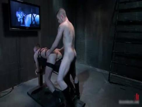 6088017 free gay boy video clips