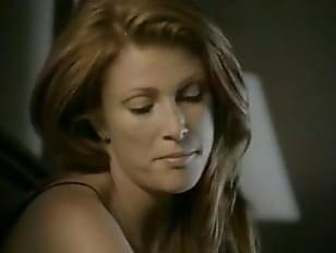 heart of stone 2001 angie everhart