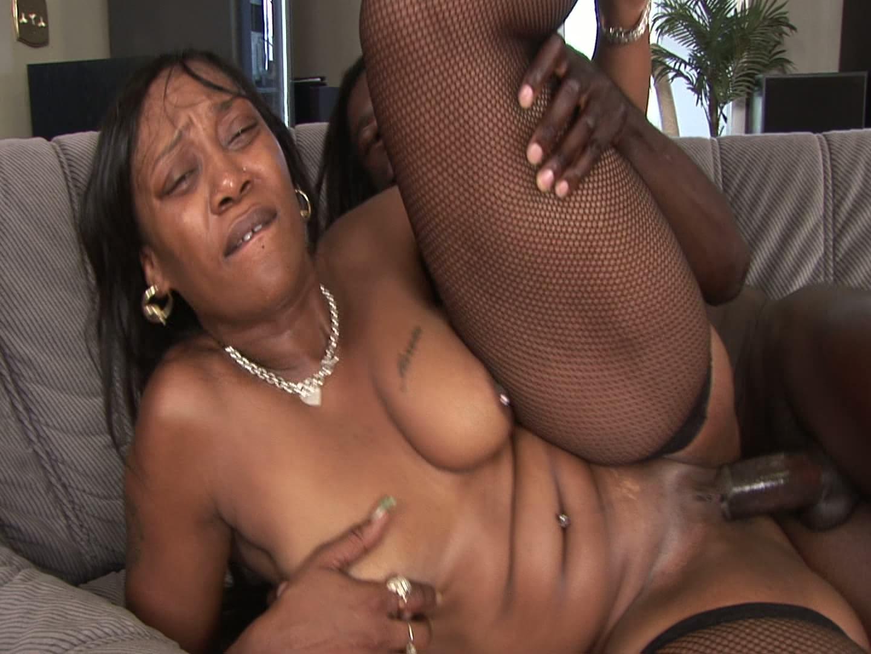 Michelle phatass ebony video college