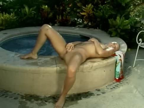 College girls pic taken nude Babes