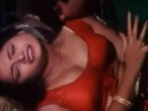 goldie rush deep throat jmacs big cock