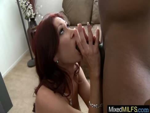 бесплатное порно видео фото пьяных блядеи