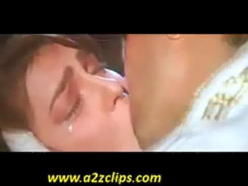 japan high quality porno tube videos