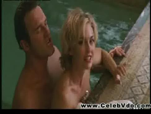 image Kelly carlson niptuck season 5 collection