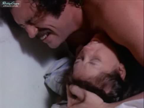 Sex Scene From Dirt 97