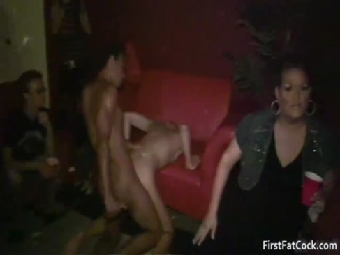 6490864 ... gay cum gay sex videos free gay porn pics free porn gay gay sex clips ...