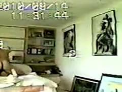 Chu mei feng and sex