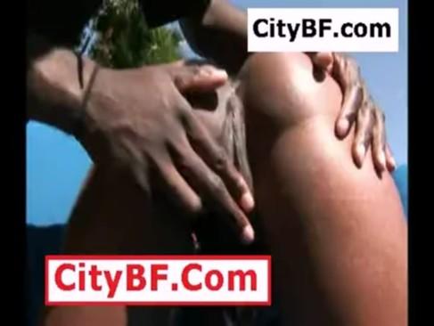 pussy nude ass anal sex video sex hot lesbian video porn milfs anal teens ...