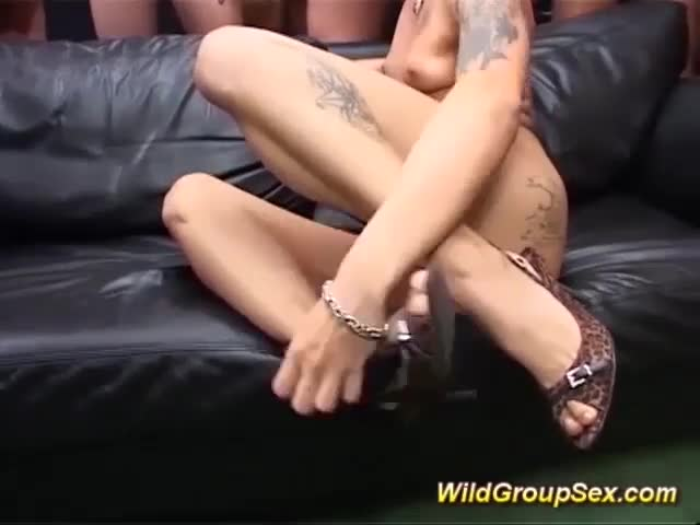 Milf with hard nipples and meaty pussy lips toy tmb_5924