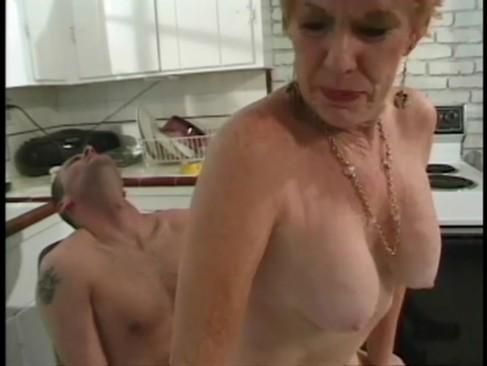 diane richards nude