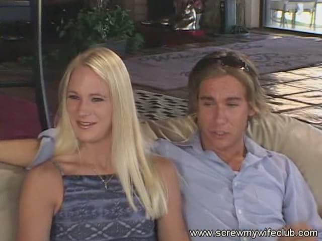 Trish stratus gif boobs