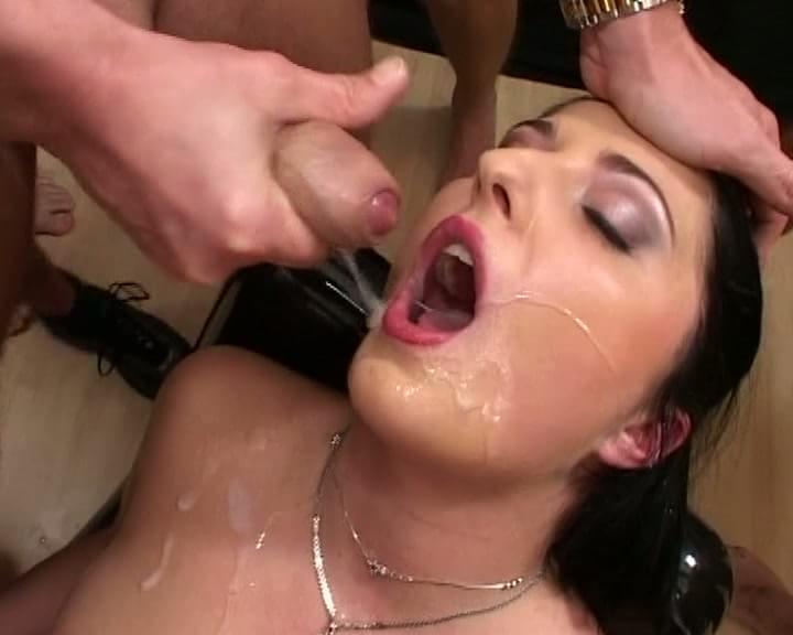 Girls Do Porn College Girl