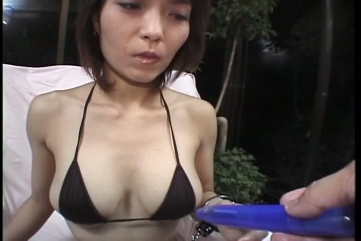 Big boob lesbians videos