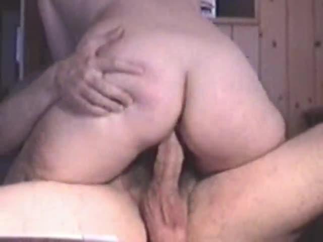 fesselgeschichten fetter penis
