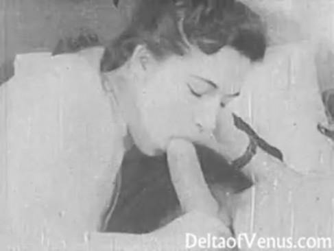 1940s porn videos