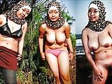 Amateur girls undress visited