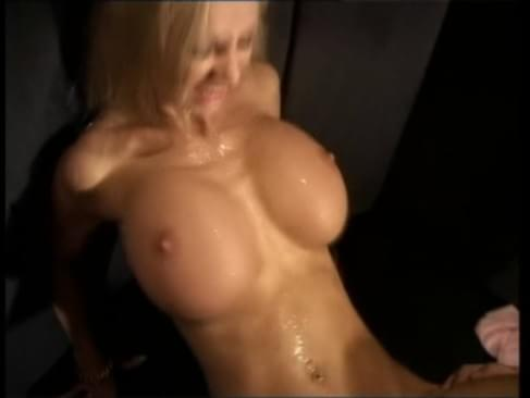 norway milf massasje oslo happy ending
