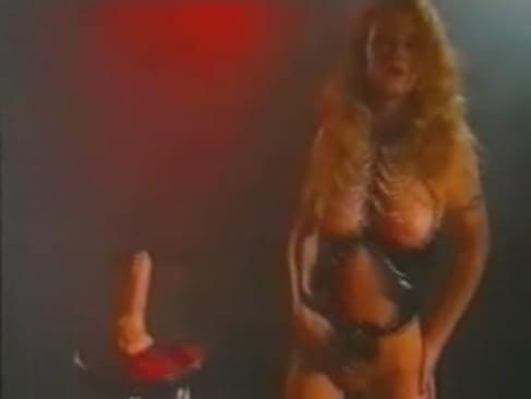 Pictures Novinha E Ja Transando Bunker Porn Tube Filmvz Portal