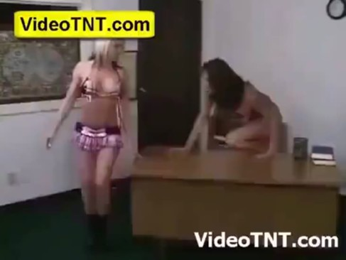 fuck video free fuck video nude free porn sites big black boobs free fuck ...