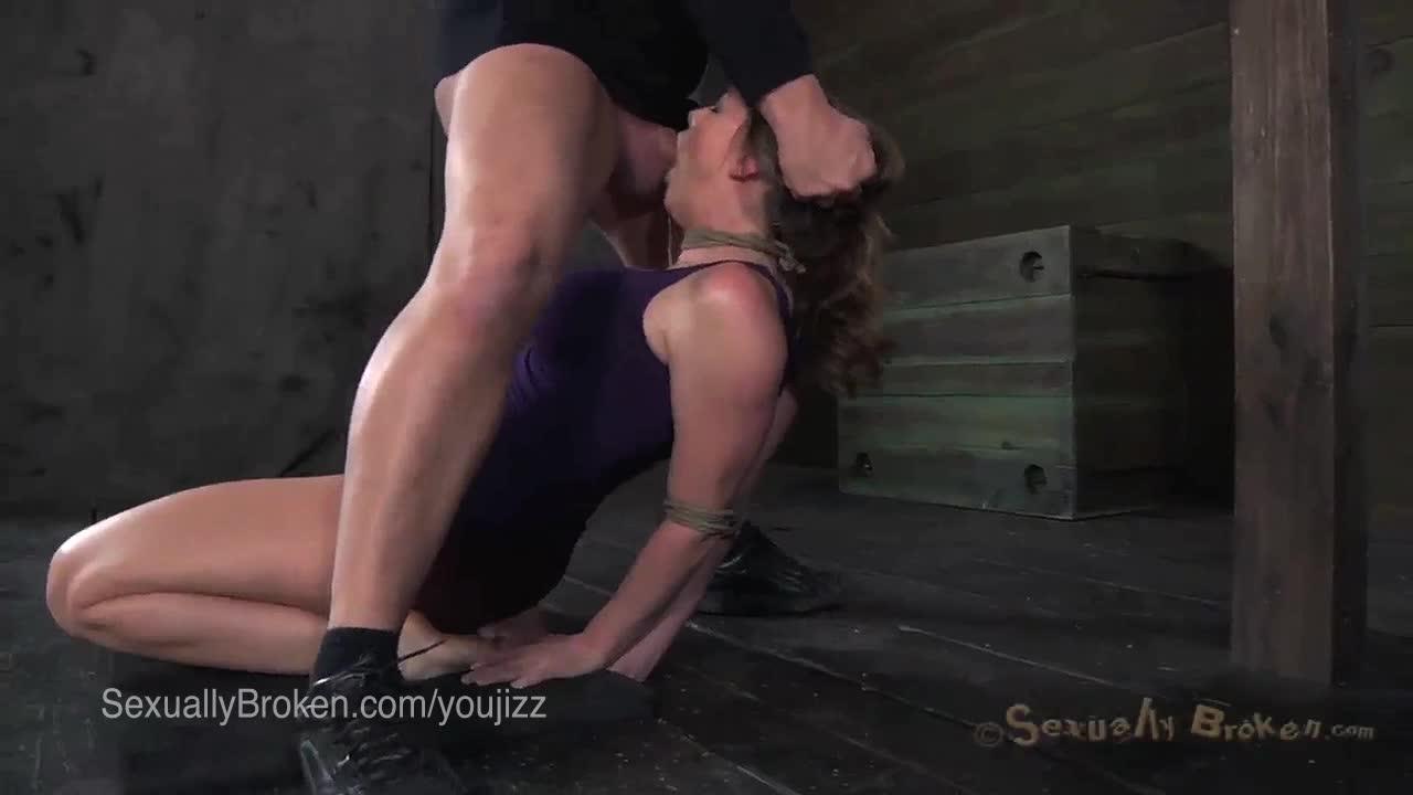 Bondage Hotporn 81