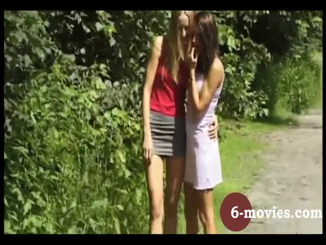 Outdoorsex movies — 6