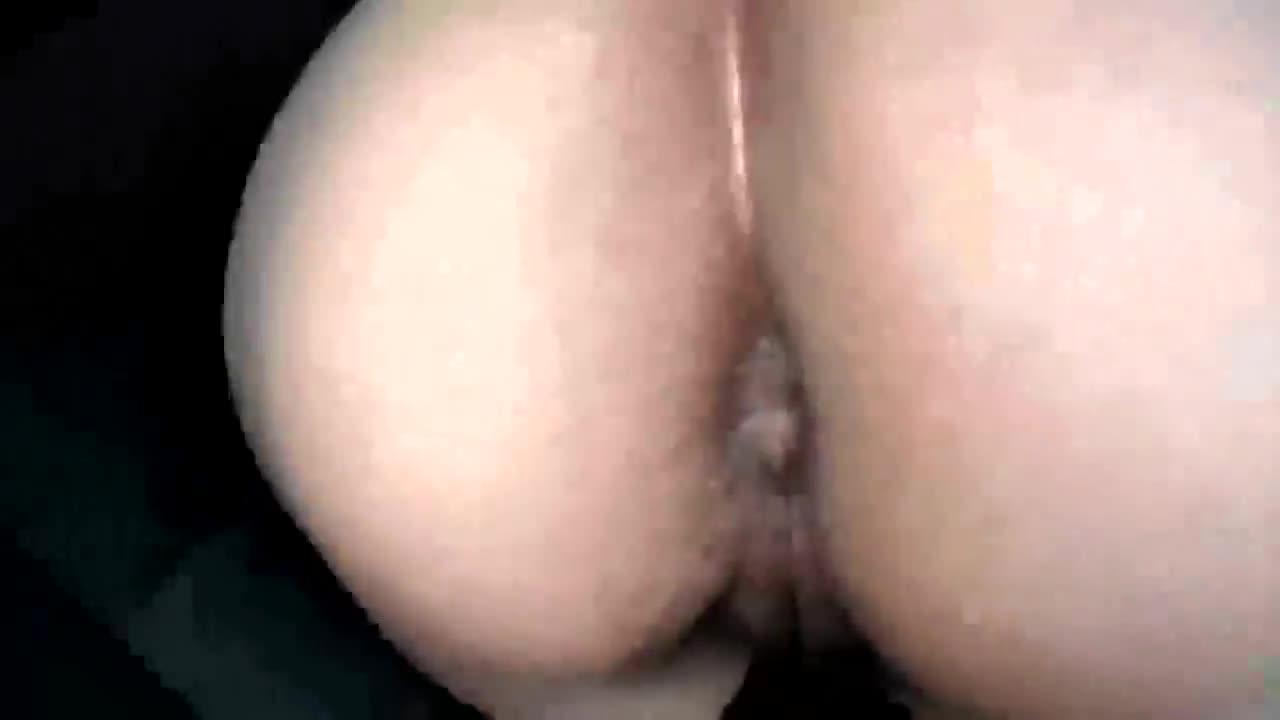 nude oprah