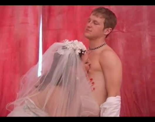 Scrolling No Russian Bride 4