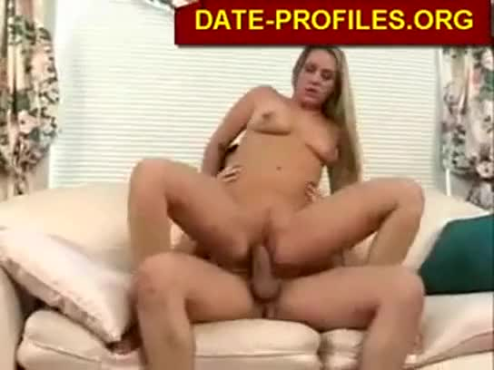 7028504 Free Sex Videos and Movies from PornHub. Kissing Porn Tube