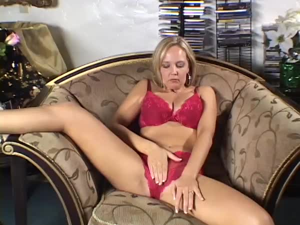Lauren lee blonde nude pictures at