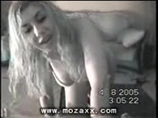 Lebanese girls ass fuck pictures