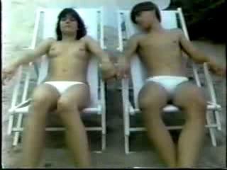 Sex Eduction Video 29