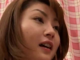 Азиатки анальное видео сайтец