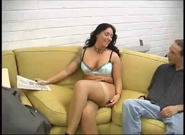 Mika tan nude gallery
