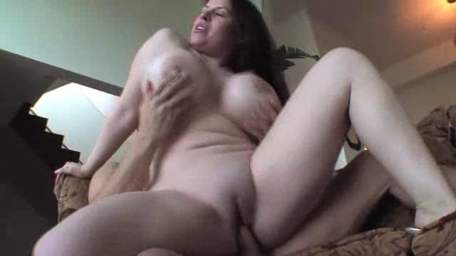 boobs sexy student sex teacher porn