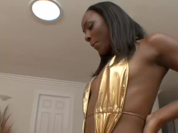 Ebony Star Lady Antoinette In Black Orgies Xxxbunker