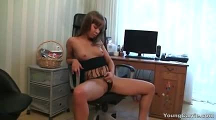 kimmi stephens fine azz redhead porn videos