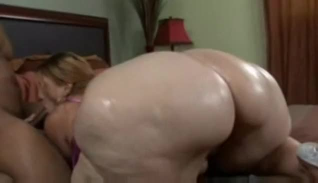 white girl spreading ass nice pussy