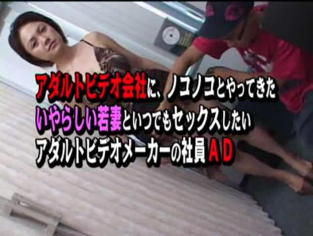 Milf strip japanese